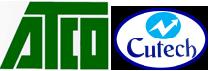 CUTECH ATCO - Associate in Saudi Arabia